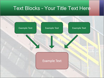 0000079465 PowerPoint Templates - Slide 70