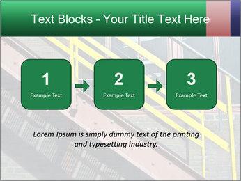 0000079465 PowerPoint Templates - Slide 71
