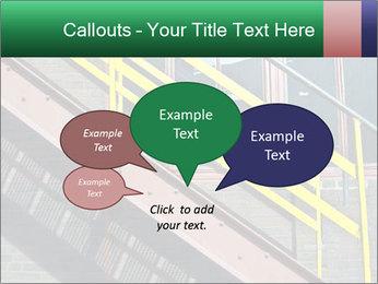 0000079465 PowerPoint Templates - Slide 73
