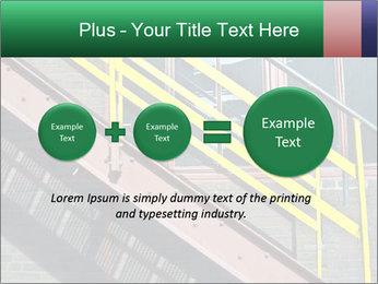 0000079465 PowerPoint Templates - Slide 75