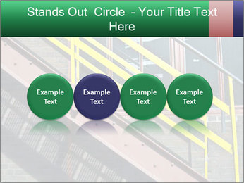 0000079465 PowerPoint Templates - Slide 76