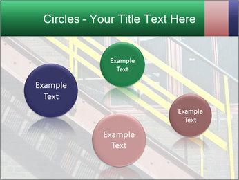 0000079465 PowerPoint Templates - Slide 77