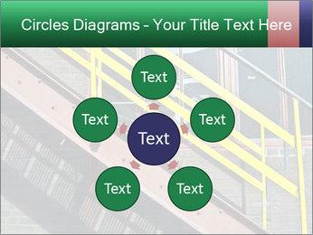 0000079465 PowerPoint Templates - Slide 78
