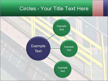 0000079465 PowerPoint Templates - Slide 79