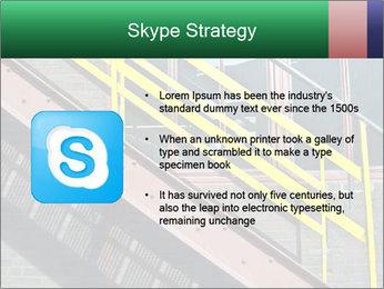 0000079465 PowerPoint Templates - Slide 8