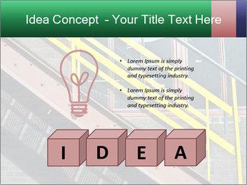 0000079465 PowerPoint Templates - Slide 80