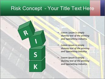 0000079465 PowerPoint Templates - Slide 81