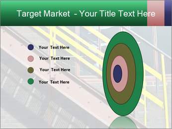 0000079465 PowerPoint Templates - Slide 84