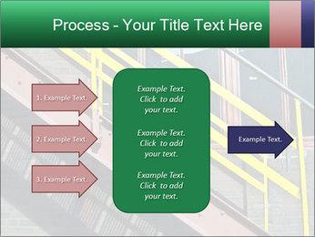 0000079465 PowerPoint Templates - Slide 85
