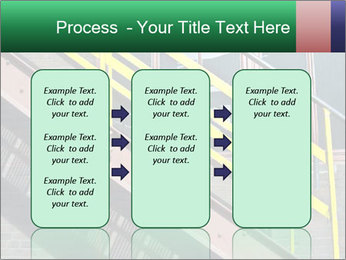 0000079465 PowerPoint Templates - Slide 86