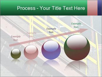 0000079465 PowerPoint Templates - Slide 87