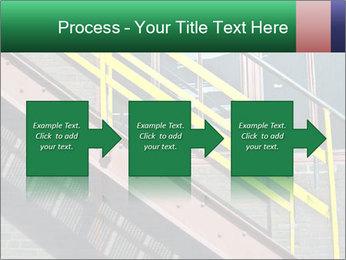 0000079465 PowerPoint Templates - Slide 88