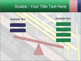 0000079465 PowerPoint Templates - Slide 89