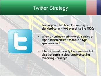 0000079465 PowerPoint Templates - Slide 9