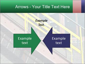 0000079465 PowerPoint Templates - Slide 90