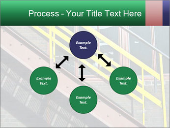 0000079465 PowerPoint Template - Slide 91