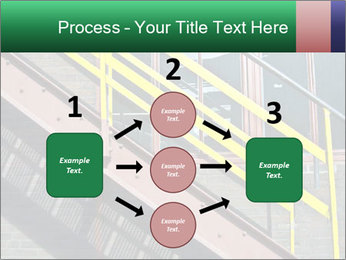 0000079465 PowerPoint Templates - Slide 92