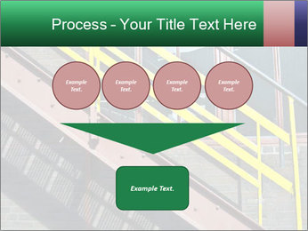 0000079465 PowerPoint Template - Slide 93