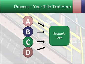 0000079465 PowerPoint Templates - Slide 94