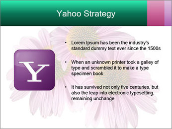 0000079466 PowerPoint Templates - Slide 11