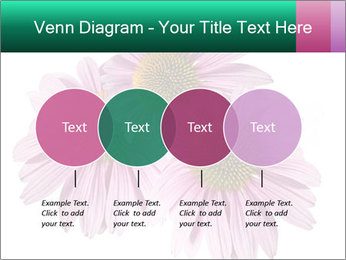 0000079466 PowerPoint Templates - Slide 32