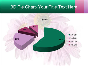0000079466 PowerPoint Templates - Slide 35