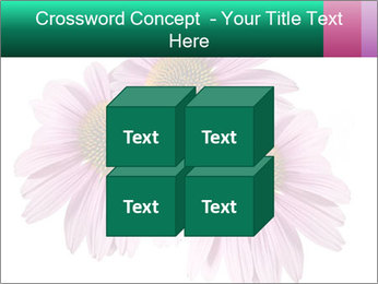 0000079466 PowerPoint Templates - Slide 39