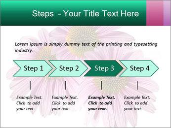 0000079466 PowerPoint Template - Slide 4