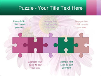 0000079466 PowerPoint Templates - Slide 41