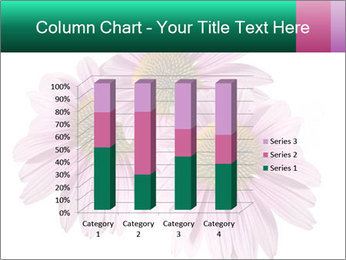 0000079466 PowerPoint Templates - Slide 50