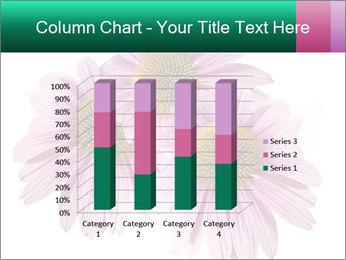 0000079466 PowerPoint Template - Slide 50