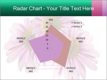 0000079466 PowerPoint Template - Slide 51