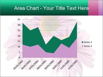 0000079466 PowerPoint Template - Slide 53