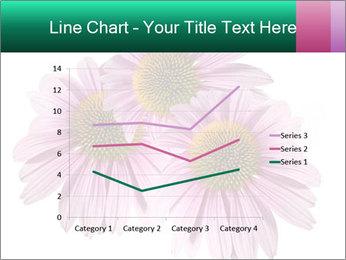 0000079466 PowerPoint Template - Slide 54