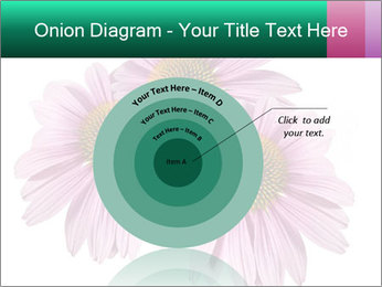 0000079466 PowerPoint Templates - Slide 61