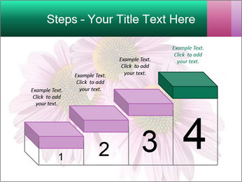 0000079466 PowerPoint Templates - Slide 64