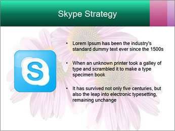 0000079466 PowerPoint Templates - Slide 8