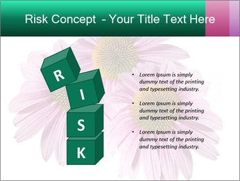 0000079466 PowerPoint Templates - Slide 81
