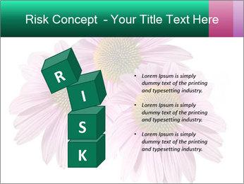 0000079466 PowerPoint Template - Slide 81