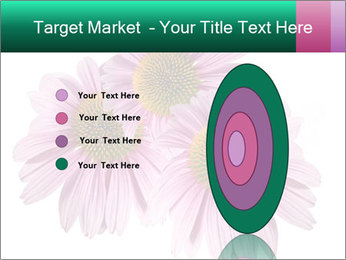 0000079466 PowerPoint Templates - Slide 84