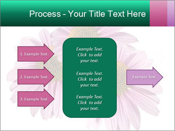 0000079466 PowerPoint Templates - Slide 85