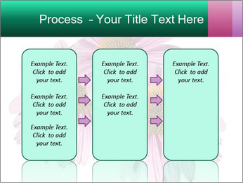 0000079466 PowerPoint Templates - Slide 86