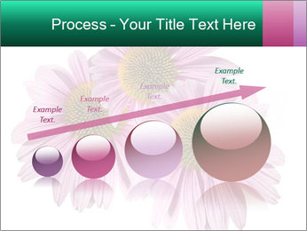 0000079466 PowerPoint Templates - Slide 87