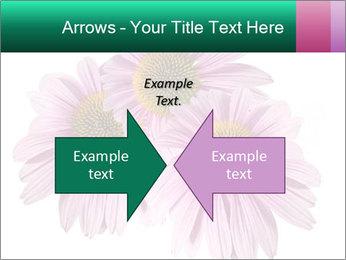 0000079466 PowerPoint Template - Slide 90