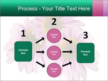 0000079466 PowerPoint Template - Slide 92
