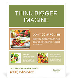 0000079467 Poster Template