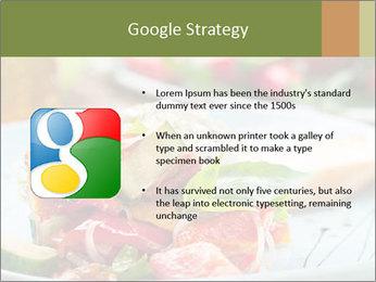 0000079467 PowerPoint Template - Slide 10