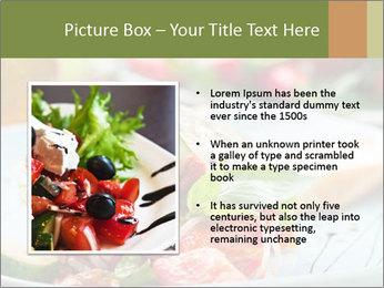 0000079467 PowerPoint Template - Slide 13
