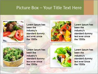 0000079467 PowerPoint Template - Slide 14