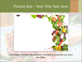0000079467 PowerPoint Template - Slide 15
